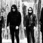 80ies Goth goes Metal: UNTO OTHERS (Ex-Idle Hands) – 'When Will Gods Work Be Done' Clip