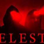 Avantgarde Black Metaller CELESTE – mit neuem Label und Video