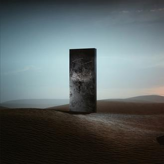 Read more about the article TESSERACT veröffentlichen P O R T A L S Ende August