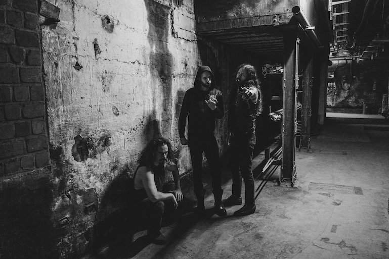 You are currently viewing WOLVES IN THE THRONE ROOM – 'Mountain Magick' Clip