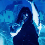Death Doomer HOODED MENACE – 'Those Who Absorb The Night' Clip