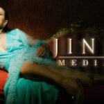 JINJER – 'Mediator' Videopremiere