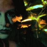"NECROFIER – Black Metal meets Thrash ""The Black Flame Burns"""