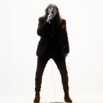 WHITESNAKE – Premiere des 'You're So Fine' Videos