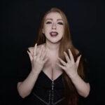 ALINE HAPP – 'The Sound of Silence' im Celtic-Folk Cover