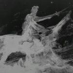 HELHEIM – Streamen neuen Titeltrack 'WoduridaR'