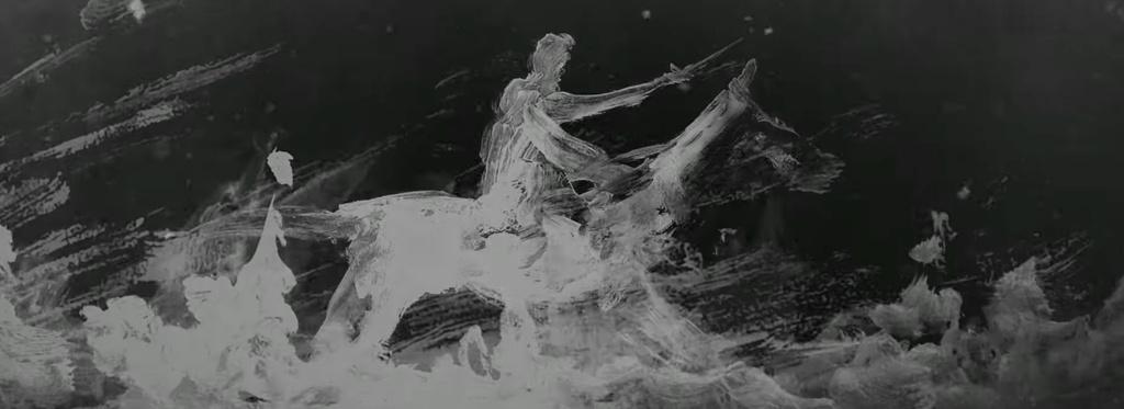 You are currently viewing HELHEIM – Streamen neuen Titeltrack 'WoduridaR'