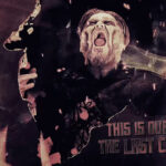 POWERWOLF – 'Faster Than The Flame' Clip