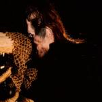 SKAPHOS – Blackened Death Crew präsentiert neuen Song als Video