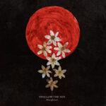 SWALLOW THE SUN – Geben neues Studioalbum bekannt. Erstes Video online