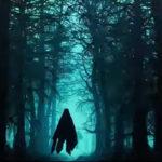 WEEZER – 'Enter Sandman' Visualizer
