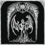"""Ancient Black Metaller BAXAXAXA – """"Catacomb Cult"""" Full Album Stream"""