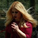 DREAM OCEAN – 'As I Die' Video zur Albumveröffentlichung
