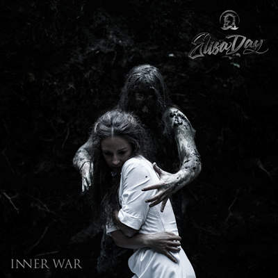 You are currently viewing ELISADAY – Symphonic Metal aus Russland im 'Inner War' Video