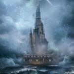 Schwedischer Power Prog von HOLLOW – 'The Tower' Premiere