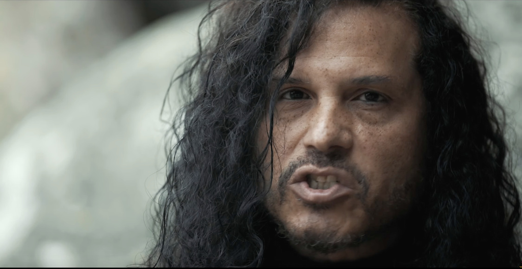 You are currently viewing Jeff Scott Soto – Malmsteen Klassiker 'Don't Let It End' mit Dino Jelusick im Video
