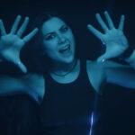 LUTHARO – Nächste Video-Single 'Hopeless Abandonment' veröffentlicht