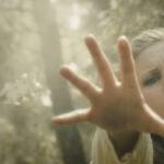 Behemoths NERGAL mit ME AND THAT MAN – 'Angel Of Light' Videopremiere