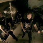 MORGARTEN – 'Die or Fight' Video der Folk/Black Metaller veröffentlicht