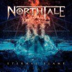 NORTHTALE – 'Only Human' Clip zur Albumankündigung