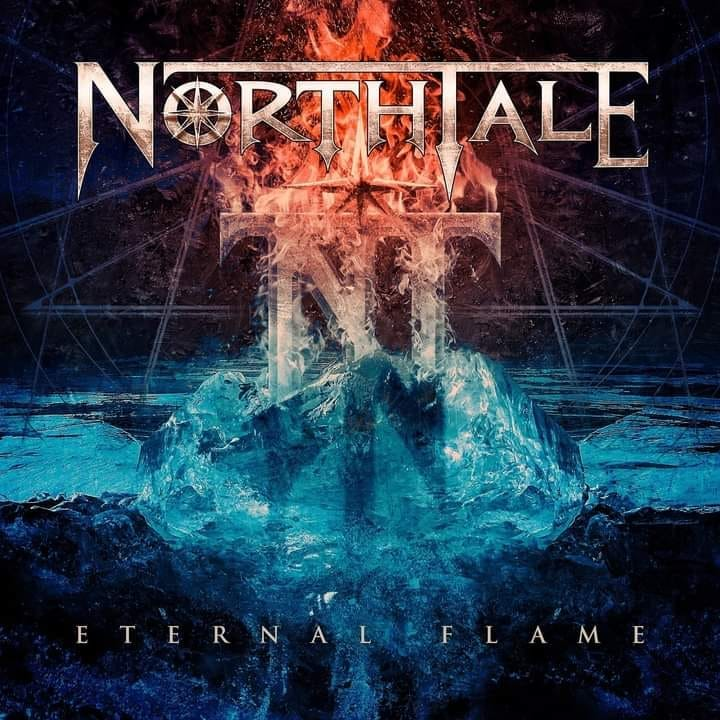 You are currently viewing NORTHTALE – 'Only Human' Clip zur Albumankündigung