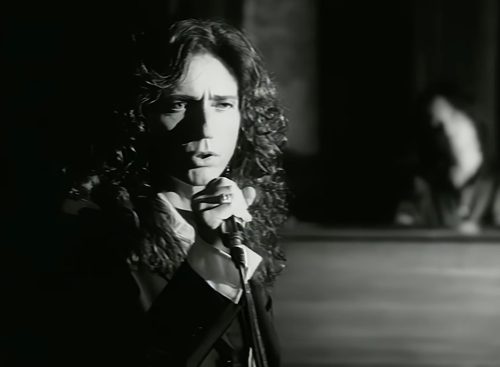 """You are currently viewing WHITESNAKE – 'Too Many Tears' Clip vom """"Restless Heart"""" Monster-Rerelease"""