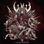 W.E.B. – Streamen 'Dominus Maleficarum'  Clip zum neuen Album