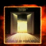ASTRAL DOORS – 'Welcome To The Astral Kingdom' (Lyric Video)