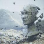 DREAM THEATER – 'Awaken The Master' Video