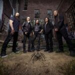 """DREAM THEATER – Virtuelle """"A View From The Top Of The World""""-Release-Party ist online"""