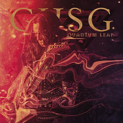 You are currently viewing GUS G. – 'Into The Unknown' Clip vom neuen Album