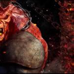 MANIMAL – Entfesseln die 'Chains Of Fury'