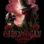 ORDEN OGAN – enthüllen neue Single 'Fields of Sorrow (Orchestral Version)'