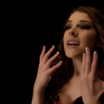SHININGSTAR – 'Hot Hearts In The Cold Hands' Videopremiere