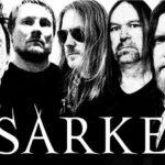SARKE – präsentieren 'Grim Awakening' Track