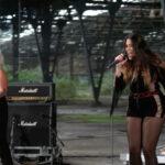 "THUNDERMOTHER – ""Rockpalast"" Show aus Duisburg online"