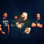 UNVEIL THE STRENGTH (Ex-FFDP, Ex-Stratovarius Member) – mit 'Kill (All The Memories)' Single und Video