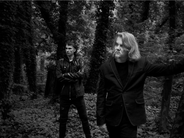 "You are currently viewing MISANTHUR – Dark/Black Metal im ""Ephemeris"" Full Album Stream"
