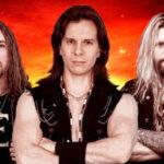 NORTHTALE –  Power Metaller läuten die 'Midnight Bells'